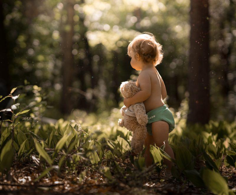 baby_mint_otulacz_puppi-min